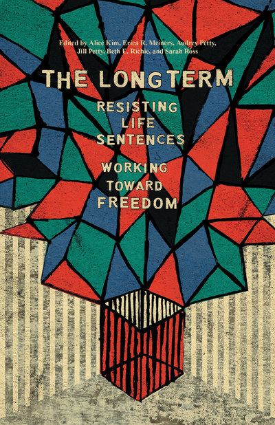 Cover image: The Long Term