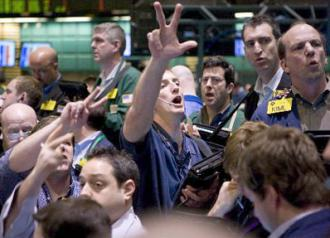 Stock Floor traders18.sm.jpg