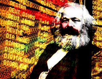 Why Karl Marx was right (Eric Ruder | SW)