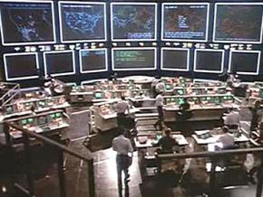 War Games dramatized the insanity of nuclear weapons