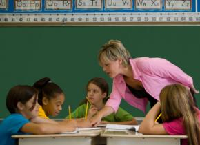 If Question 1 passes in Massachusetts, class sizes will likely increase and teachers' jobs could be cut