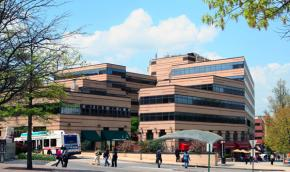 Tuition hikes could put an education out of reach for many students at the University of the District of Columbia