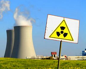 Federal regulators say one-quarter of America's 104 licensed reactors are leaking radioactive tritium
