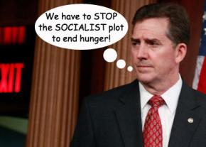 Jim DeMint's freedom fraud