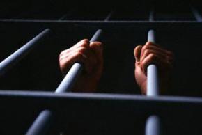 dark_prison_bars.jpg