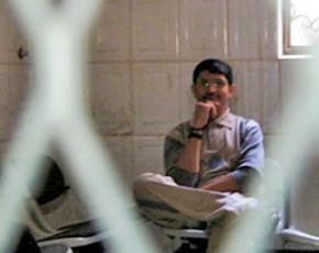 Abdulelah Haider Shaye