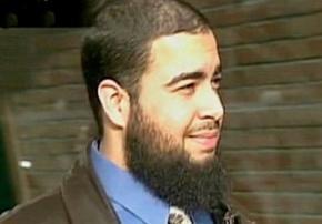 Tarek Mehanna