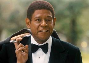 Forest Whitaker stars in Lee Daniels' The Butler