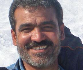 Jihad Asa'ad Muhammad