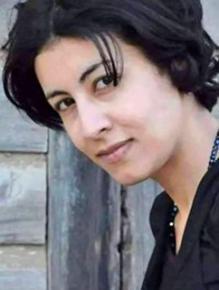 Shaimaa al-Sabbagh