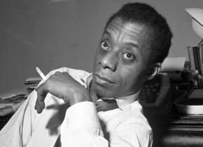 Best Business School Essays James Baldwin Example Essay English also Mahatma Gandhi Essay In English James Baldwins Journey  Socialistworkerorg Environmental Science Essays