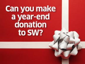 Donate to SocialistWorker.org