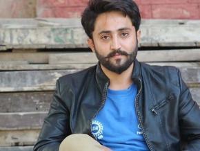 Jiand Baloch