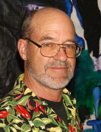 Steve Miller (Sarah Knopp | SW)