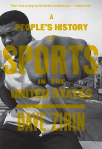 A People's History of Sports