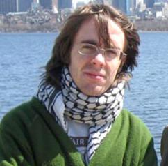 Jake Hess