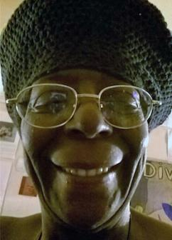 Deborah Danner (Innocence Project)
