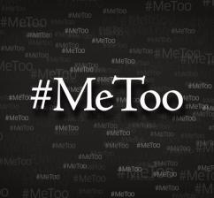 #MeToo (Eric Ruder | SW)