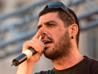 Pavlos Fyssas
