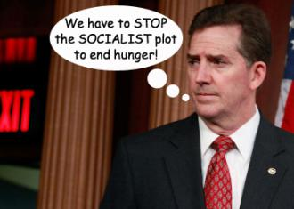 Jim DeMint's freedom fraud (Eric Ruder | SW)