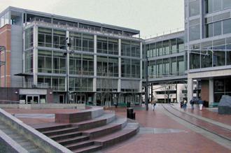 Portland State University (StateUniversity.com)