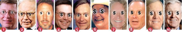 10 richest americans in a row.jpg
