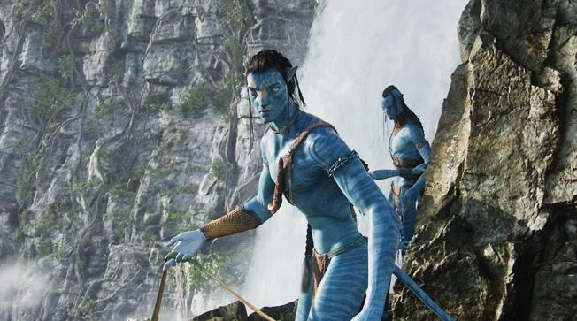 Avatar unflinchingly indicts imperialism and defends the right of the oppressed to fight back