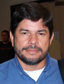 Rafael Feliciano Hernández