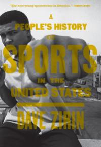 Cover image: A People's History of Sports