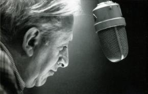 Studs Terkel
