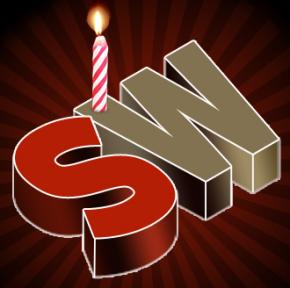 Happy birthday to SocialistWorker.org