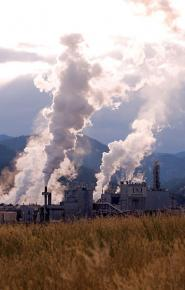 The Waxman-Markey climate bill includes a cap-and-trade system and significant subsidies to coal companies