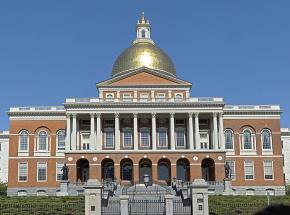 State legislators in the Massachussets State House claim there's just not enough money to avoid drastic cuts