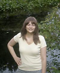 Dafni Ioannou