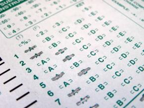 The standardized testing mania is hurting our schools