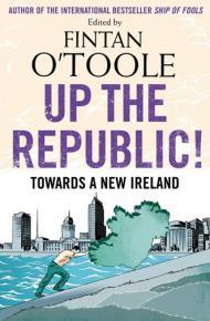 Cover image: upthe_republic.jpg