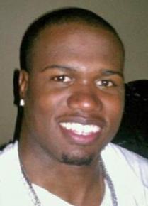 Tyson Jerome Barnette