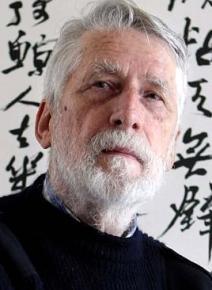Pierre Ryckmans