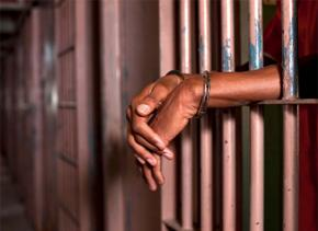 Confronting the incarceration nation