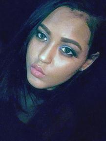 Leila Aquino