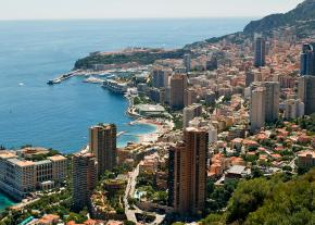 Monaco: a major tax haven for the ultra-rich