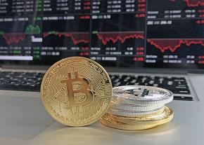 The Bitcoin