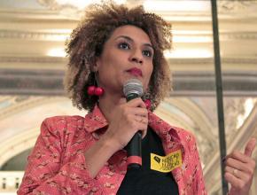 Marielle Franco