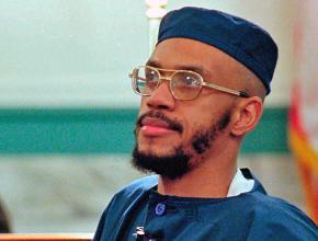 Imam Siddique Abduallah Hasan