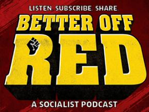 Better Off Red | BetterOffRedPod.com